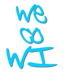 Wecowi.png